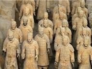 2019 CN – Hiina Jangtse ringreis: 14 päeva / 10 ööd kohapeal