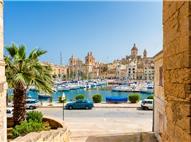 2019 MT - Malta Ringreis