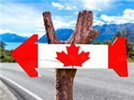 2020 US – USA & Kanada ringreis: 15 päeva
