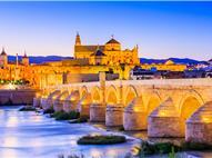2020 Hispaania Costa del Sol Ringreis