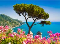 2021 Itaalia – Ringreis: Sitsiilia 8 päeva/7ööd