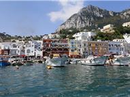 2020 Itaalia – Ringreis: Sitsiilia 8 päeva/7ööd