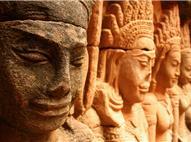 2020 VN - Vietnam-Kambodza Ringreis: 14 päeva / 11 ööd kohapeal
