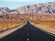 2020 US – Lääne-Ameerika ringreis: 13 päeva reisil / 12 ööd kohapeal