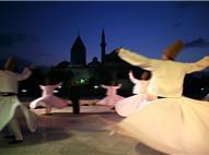 2020 - Türgi Ringreis Istanbul-Trooja-Antalya  8 päeva/7ööd