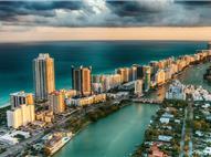 2021 US - USA Florida-Bahamas 12 päeva/10 ööd