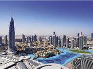 2021 AÜE ringreis – Dubai, Abu Dhabi 8 päeva / 6 ööd kohapeal