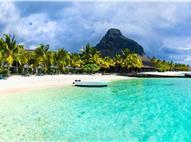 2021 MU - Mauritius 13 päeva/ 10 ööd kohapeal