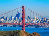 2022 US – Lääne-Ameerika ringreis: 13 päeva reisil / 12 ööd kohapeal